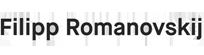 romanovskij.de