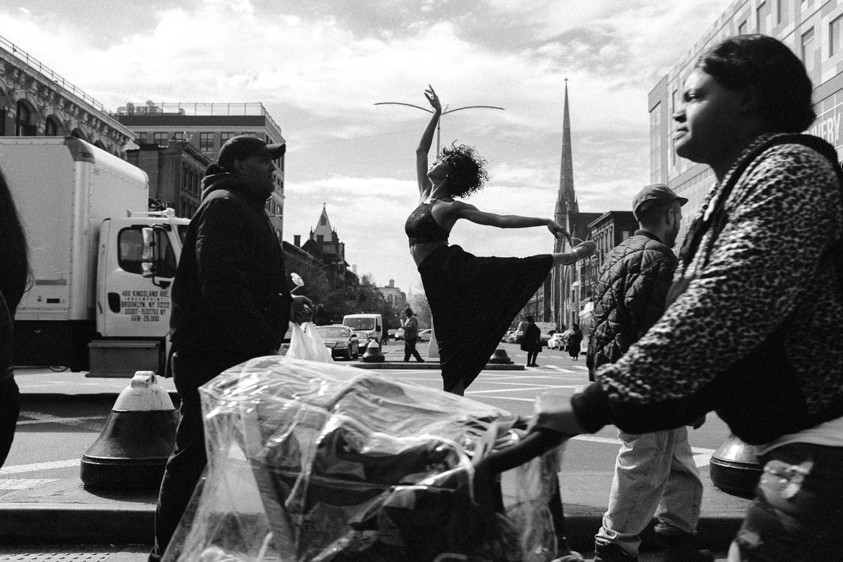 dancer_photograhpy_new_york_romanovskij.de (15 von 58)