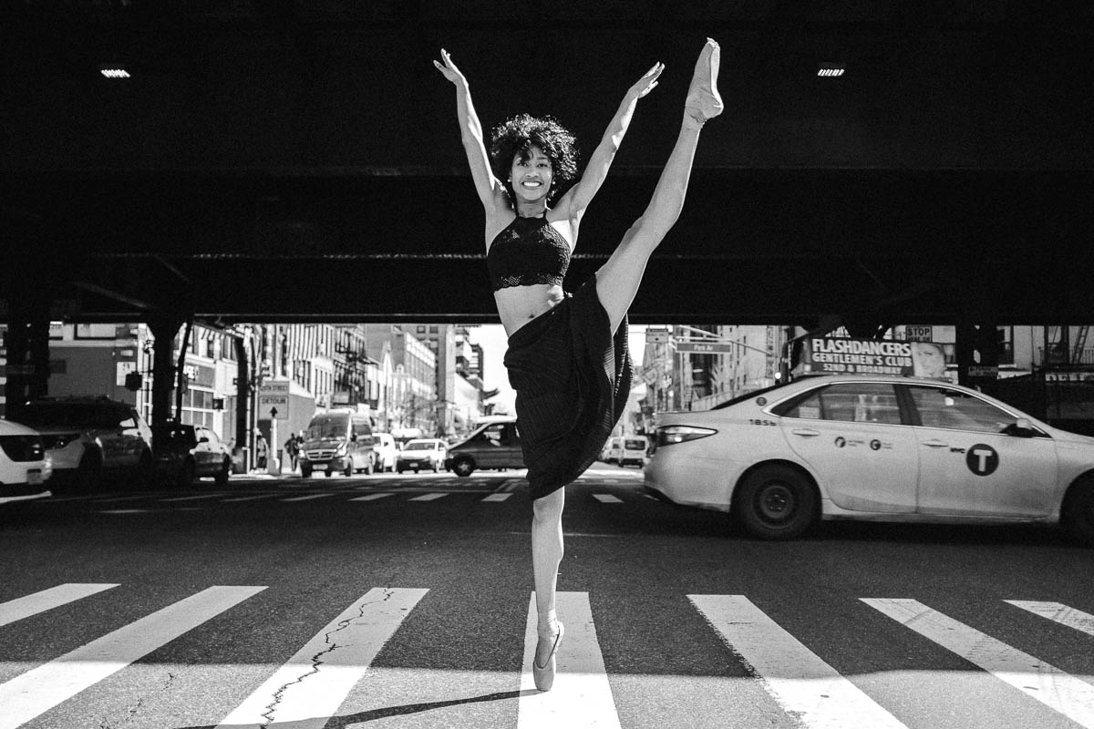 dancer_photograhpy_new_york_romanovskij.de (27 von 58)