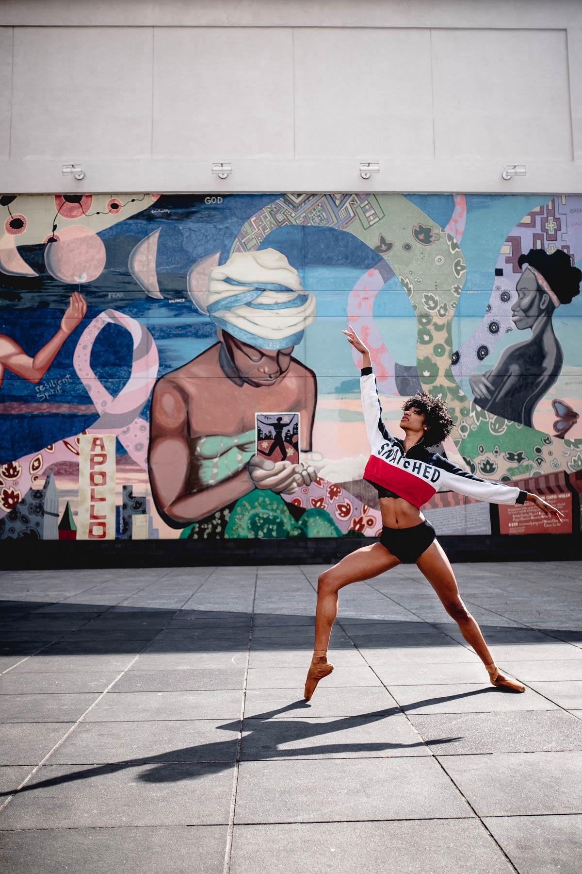 dancer_photograhpy_new_york_romanovskij.de (6 von 58)