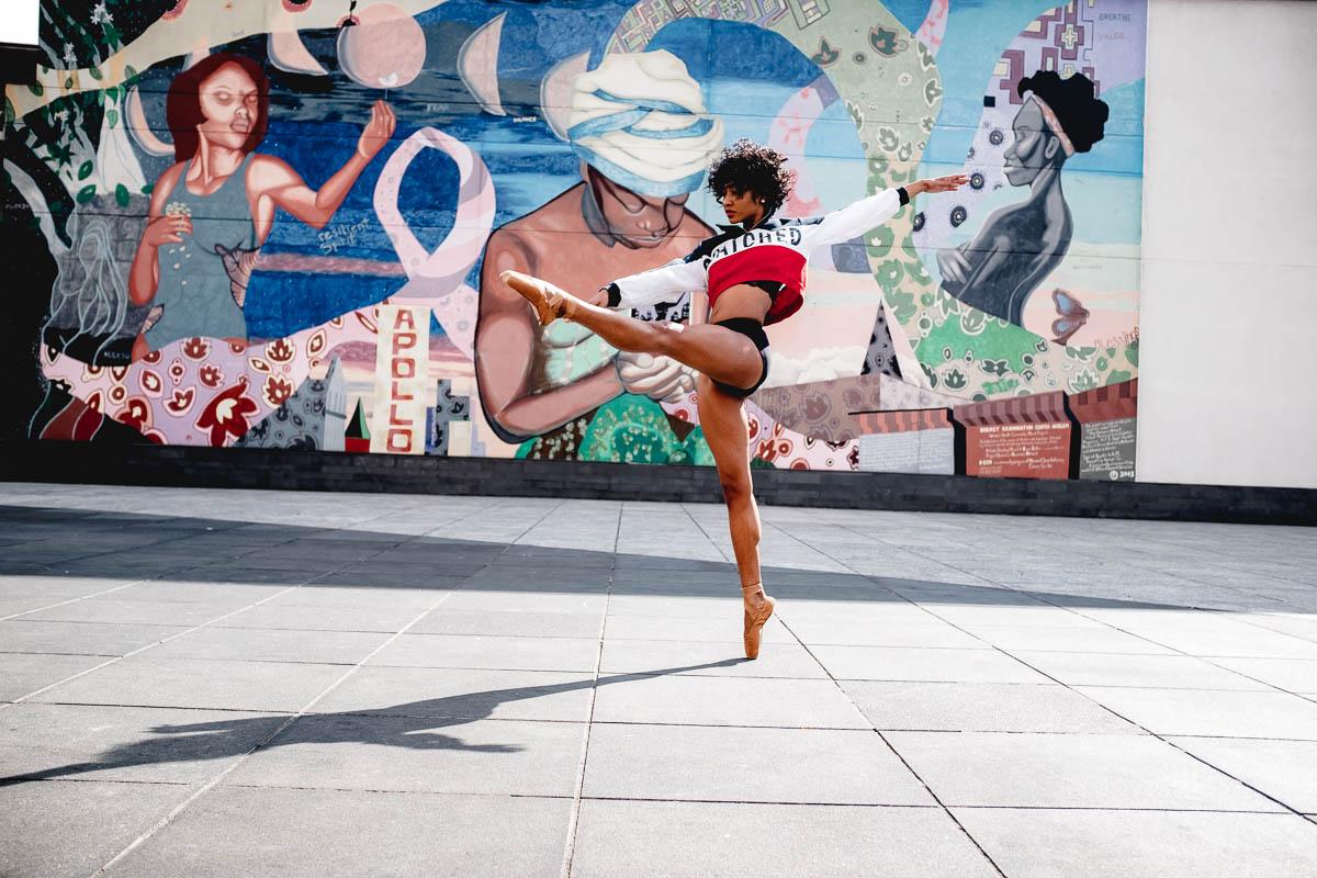 dancer_photograhpy_new_york_romanovskij.de (7 von 58)