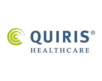 logo_kunde_fotografie_quiris_healthcare
