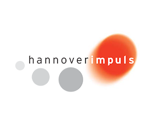 hannoverimpuls_hannover