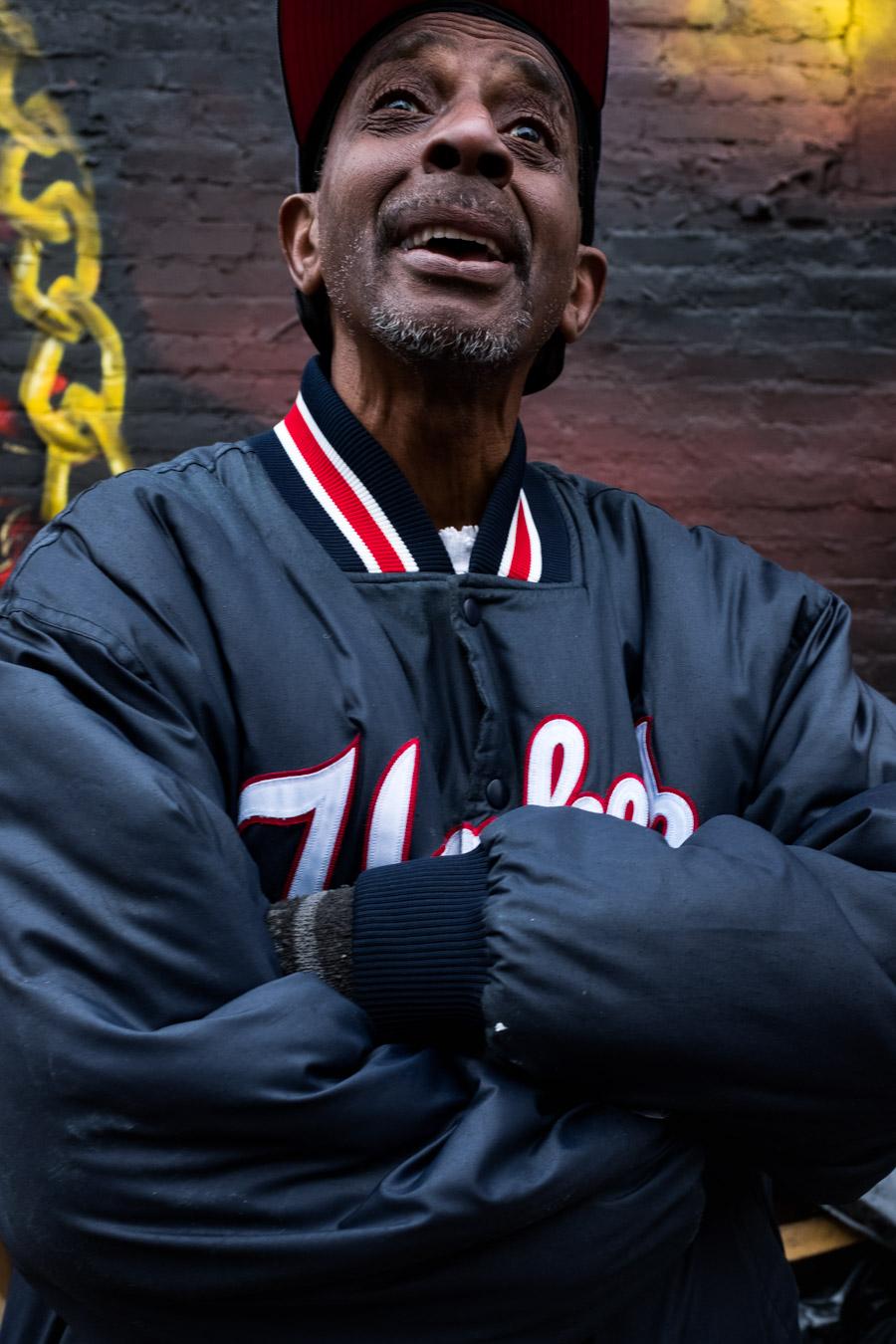 new-york_street_portraits-hamburg-fotograf-filipp-romanovskij (1 von 1)