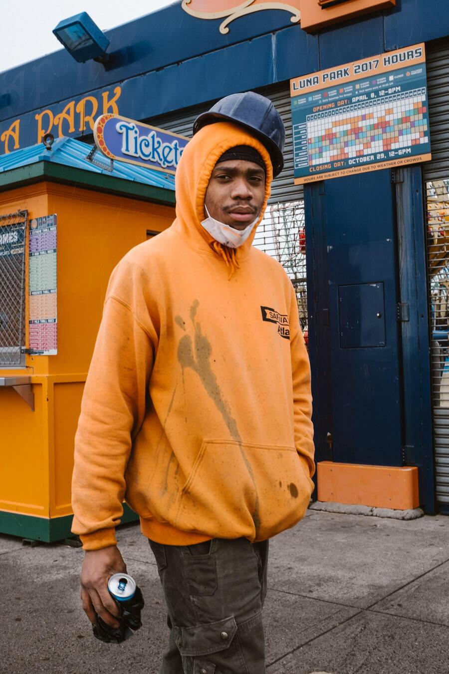 new-york_street_portraits-hamburg-fotograf-filipp-romanovskij (9 von 22)