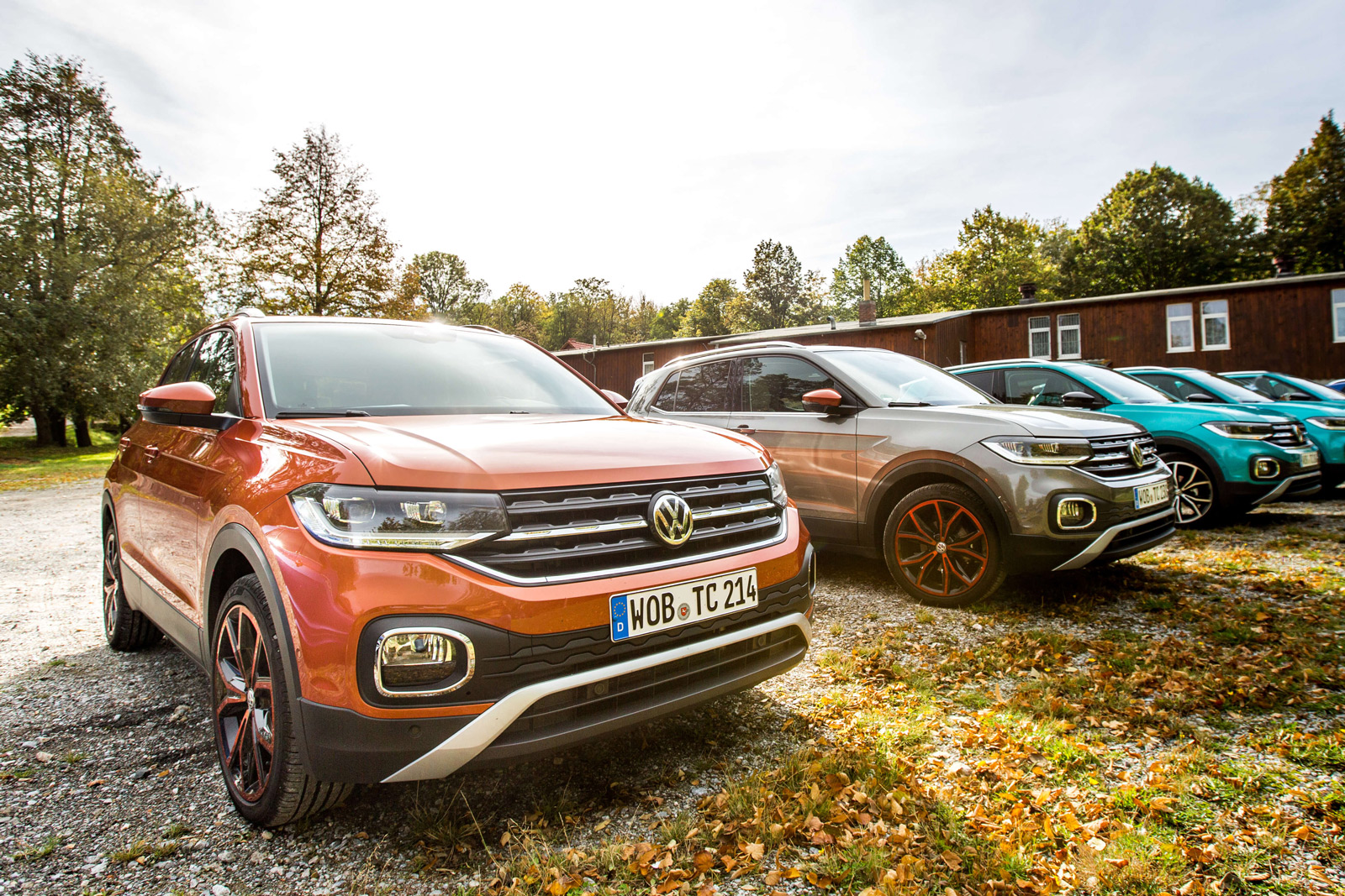 volkswagen-t-cross-shooting-start